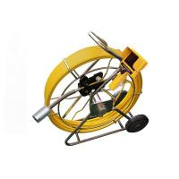 Buy cheap Drain Pipe Inspection System With Self-leveling & Location Function product