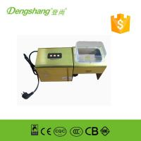 Buy cheap pumpkin seed oil press cold extraction machine for household with AC motor from wholesalers