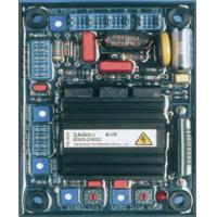 Buy cheap SX440 avr for generator from wholesalers