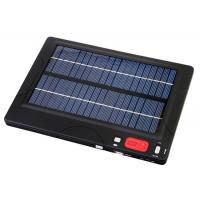 Buy cheap Solar Camera bag charger from wholesalers