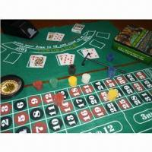 Video poker vs craps