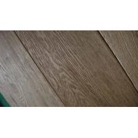 Buy cheap excellent oak floors from wholesalers
