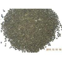 Buy cheap Diammonium Phosphate Compound Fertilizer from wholesalers