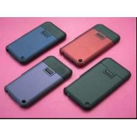 Buy cheap hard case  for iPhone IPA414    from wholesalers