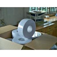 Buy cheap Premium Soft Virgin Wood Pulp jumbo toilet paper rolls in bulk 2 Ply from wholesalers