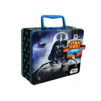 Buy cheap Disney Star Wars Puzzle Tin with Handle product