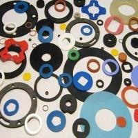 Buy cheap Factory price selling Nylon Silicone gasket/ Bearing seal washer/ waterproof Rubber bottom seal product