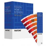 Buy cheap 2015 Edition Pantone colors on paper for fashion accessories from wholesalers
