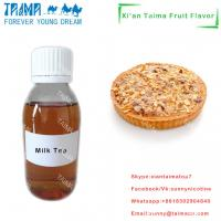 Buy cheap High Concentration Apple Pie flavour PG based food grade essence for E-liquid product