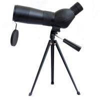 Buy cheap 15x - 45x Variable Long Range Monocular Binocular With Tripod FMC BAK7 Lens from wholesalers