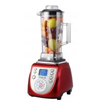 Buy cheap 2000W High Performance Blenders , Color Customized Kitchen Smoothie Blender from wholesalers
