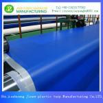 Buy cheap Higher Tenacity PVC Laminated Tarpaulin Fabric from wholesalers