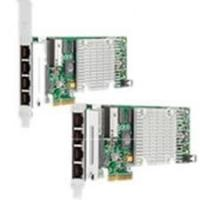 Buy cheap 538696-B21 NC375T PCI Express Quad Port Gigabit Server Adapter - network adapter - 4 ports from wholesalers