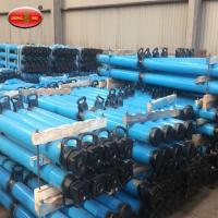 Buy cheap Series Single Hydraulic Acrow Prop from wholesalers