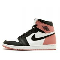 Buy cheap Wholesale Cheap Air Jordan 1 Basketball Shoes & Sneakers for Sale from wholesalers