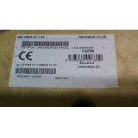 Buy cheap Schneider Modicon Quantum PLC Module 490NAA27102 with 150M Cable NEW from wholesalers