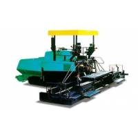 Buy cheap RP802 Asphalt Concrete Paver from wholesalers