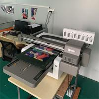 Buy cheap China Digital Printer 4060 from wholesalers