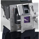 Buy cheap Infocus SP-LAMP-026 Replacement Projector Lamps &projector light&projector lighting from wholesalers