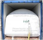 Buy cheap big storage bag palm oil flexi bag price flexitank 20ft,flexitank/ liquid bag for bulk Diesel oil with full set of acces from wholesalers