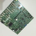 Buy cheap OTIS DCA26800BA3/DBA DAA DDA26800AY3 from wholesalers