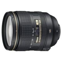 Buy cheap NEW Nikon AF-S NIKKOR 24-120mm f/4G ED VR product