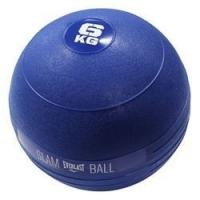 Buy cheap Medicine Heavy Slam Balls Exercise Crosssfit Strength Gym Fitness Boxing MMA Body from wholesalers