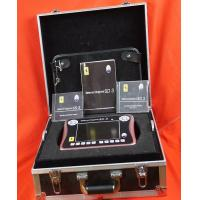 Buy cheap FERRARI / MASERATI  SD3 Diagnostics Scan Tools/ FERRARI & for MASERATI Tester including the 458 and California models from wholesalers