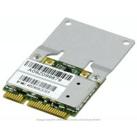 Buy cheap Azurewave AW-NB037 IEEE802.11b/g/n + Bluetooth 3.0 MiniPCIe Wireless LAN Card  from wholesalers