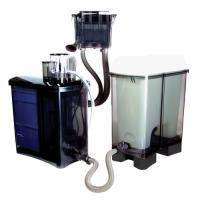 Buy cheap Sea Water Protein Skimmer from wholesalers