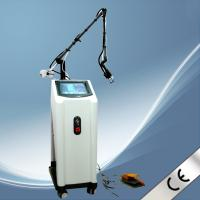 Buy cheap 40w Fractional Co2 Laser Surgical Products Vaginal Applicator from wholesalers