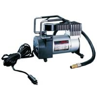 Buy cheap Z1065 series piston air compressor head from wholesalers