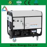 Buy cheap biogasplant andgeneratorto home appliances from wholesalers