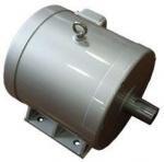 Buy cheap 7.5kw Wind Turbine Generator (GL-PMG-7500) from wholesalers