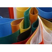 Buy cheap Non Toxic Non Woven Polypropylene Material Non Woven Rolls for Wiping from wholesalers