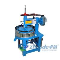 Buy cheap Stone Bead machine/amber bead machine from wholesalers