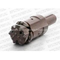 Buy cheap High Strength Downhole Drilling Tools , Convenient Maintenance DTH Drill Bit from wholesalers