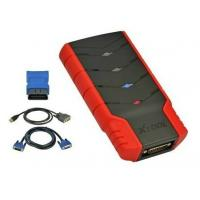 Buy cheap X-VCI For GM MDI , Automotive Diagnostic Scanner Support J2534 from wholesalers
