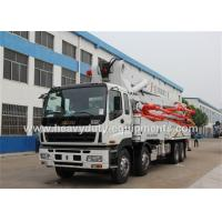 LEGO Technic Mercedes Benz furthermore Concrete Pump Truck together with Concrete Pump Truck also Electric Pallet Truck additionally Pump Driver Images Pump Driver. on truck mounted concrete pump