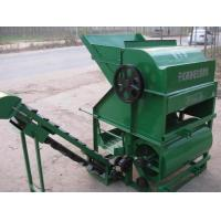 Buy cheap The widely used of peanut picking machine from wholesalers