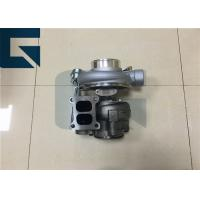 Buy cheap HX40W 4050277 3802649 Turbo for Cummins 6CT engine for sale from wholesalers
