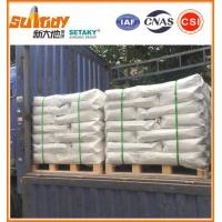 Buy cheap white color hydroxypropyl methyl cellulose powder for self leveling compound from wholesalers
