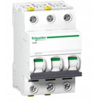 Buy cheap Acti 9 IC60H Plug In Miniature Circuit Breakers Vigi 1A To 63A Schneider from wholesalers