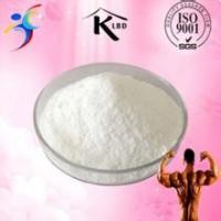 Buy cheap 99% Hydroprednisone Powder Synthetic Corticosteroid CAS 50-24-8 from wholesalers