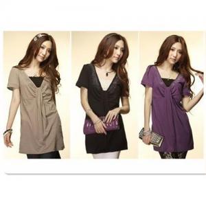 Buy cheap 7e-fashion.com supply asian fashion japanese fashion clothing product