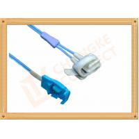 1M Datex Ohmeda TruSat 8 Pin Ohmeda Spo2 Sensor Neonate For Surgical