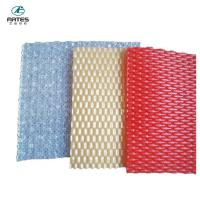 Buy cheap Durable Waterproof Soft PVC Floor Mat Non Skid 8 Colors For Home Decoration from wholesalers