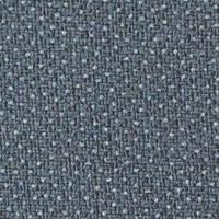 Buy cheap Polyester Fusible Top Fused Interlining Fabric(2/2 Twill) from wholesalers