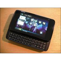 Buy cheap BRAND NEW ORIGINAL PACKAGE Nokia N900 SMART, UNLOCKED, Touchscreen, 5 MP Camera Mobile Phone product