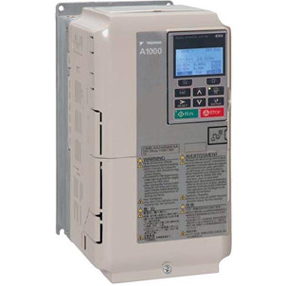 Quality YASKAWA L1000 inerter for sale